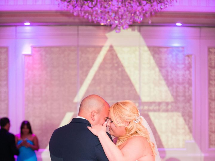 Tmx 1502994297095 Ec8q1411 Hawthorne, NJ wedding dj