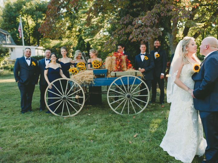 Tmx 1502994370206 7508185 Maywood, New Jersey wedding dj