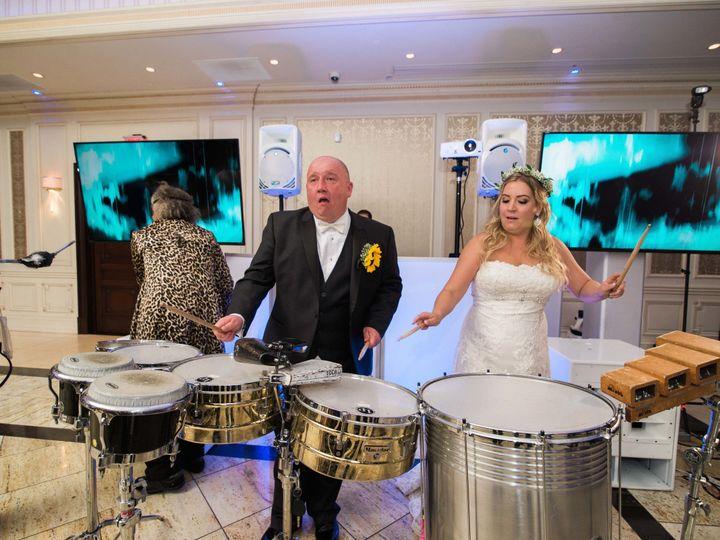 Tmx 1502994710517 6002498 Maywood, New Jersey wedding dj
