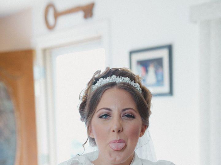 Tmx 1502994788331 Img0698 Maywood, New Jersey wedding dj