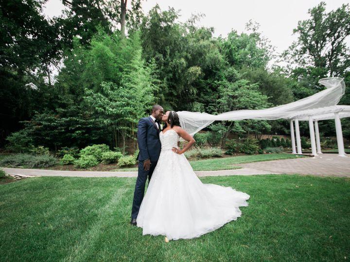 Tmx 1502996385513 3m3a9439 Maywood, New Jersey wedding dj