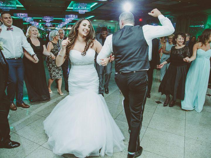 Tmx 1502996432346 3m3a1893 Maywood, New Jersey wedding dj