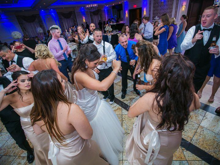Tmx 1503939048741 3m3a7966 Maywood, New Jersey wedding dj