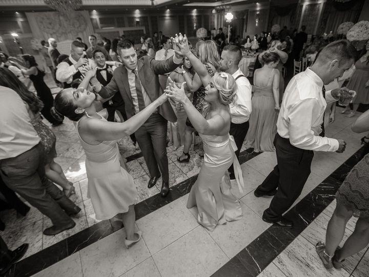 Tmx 1503939048921 3m3a7945 Maywood, New Jersey wedding dj