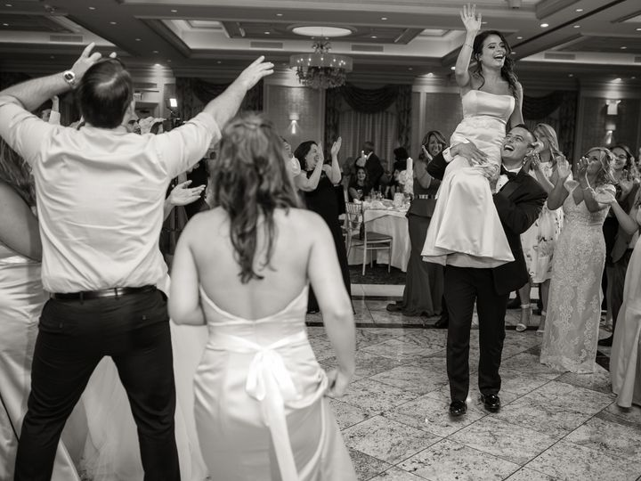 Tmx 1503939073091 3m3a7897 Maywood, New Jersey wedding dj