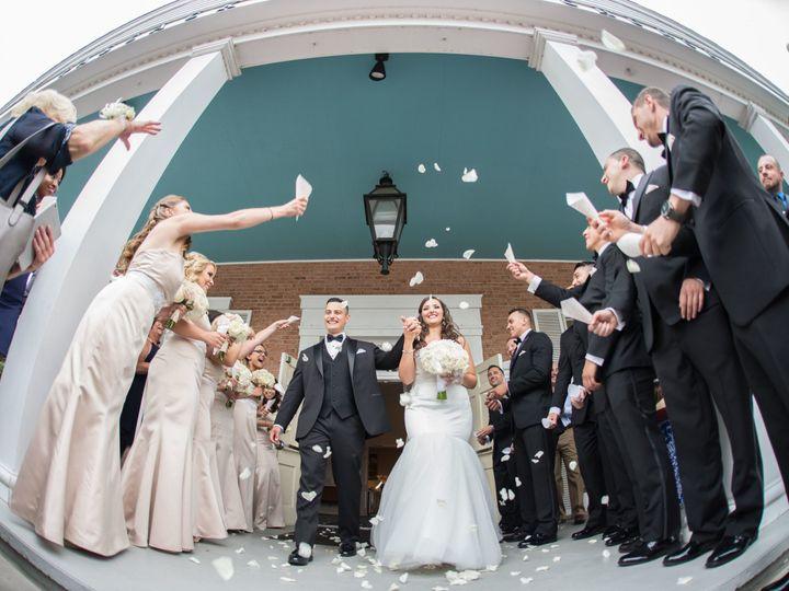 Tmx 1503939091094 6001918 Maywood, New Jersey wedding dj