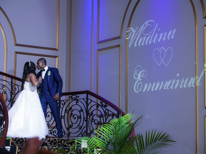 Tmx 1503939136054 Img0651 Maywood, New Jersey wedding dj