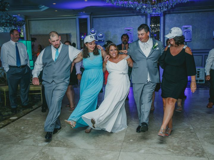 Tmx 1503939193744 3m3a1055 Maywood, New Jersey wedding dj