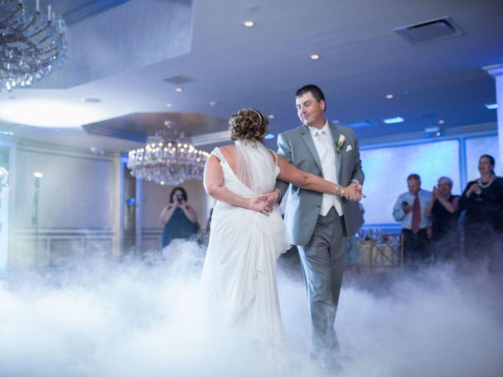 Tmx 1503939214482 7500136 Maywood, New Jersey wedding dj