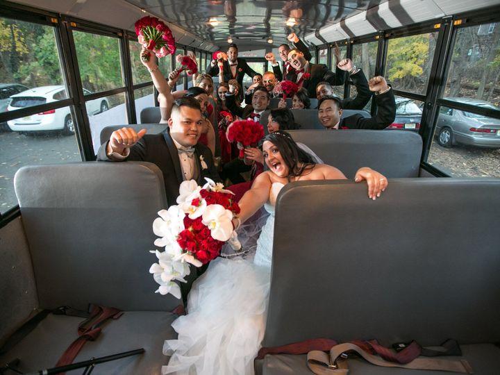 Tmx 1503944639079 3m3a6919 Maywood, New Jersey wedding dj
