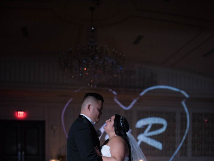 Tmx 1503944661876 7502643 Maywood, New Jersey wedding dj