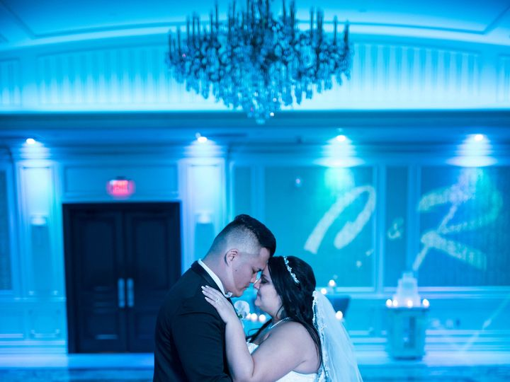 Tmx 1503944679207 7502634 Hawthorne, NJ wedding dj