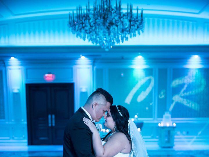 Tmx 1503944679207 7502634 Maywood, New Jersey wedding dj