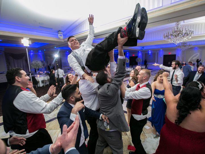 Tmx 1503944714785 3m3a7796 Maywood, New Jersey wedding dj