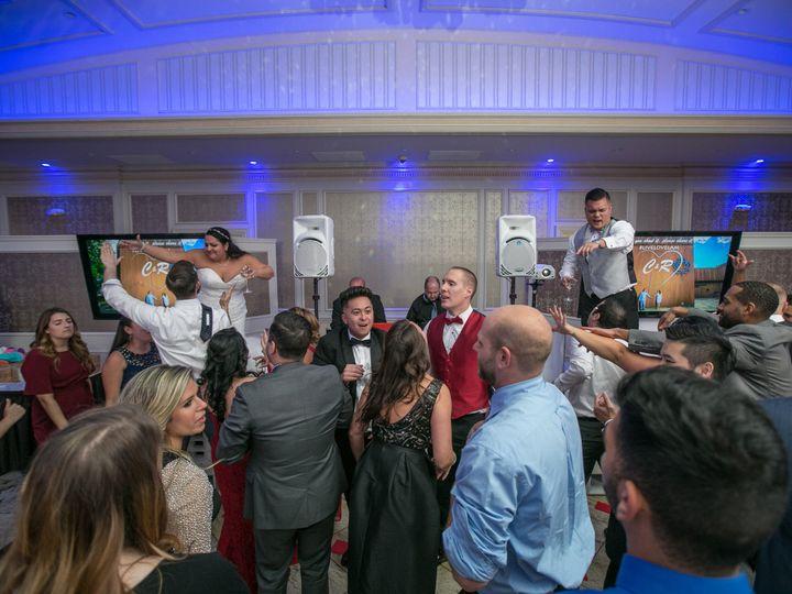 Tmx 1503944732484 3m3a7768 Maywood, New Jersey wedding dj