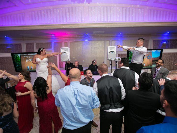Tmx 1503944749175 3m3a7747 Maywood, New Jersey wedding dj