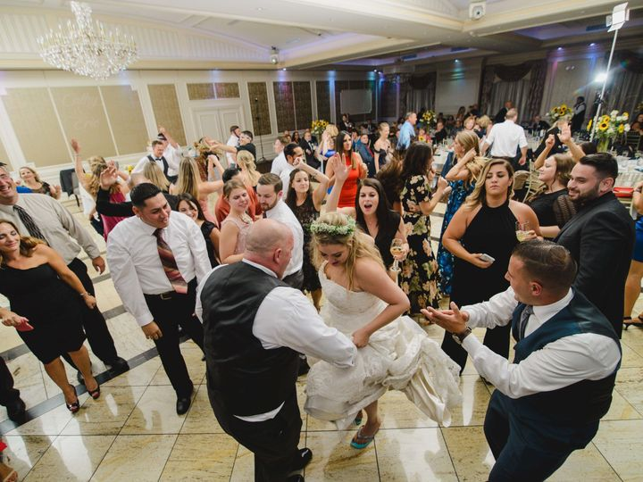 Tmx 1503944838494 6002805 Hawthorne, NJ wedding dj
