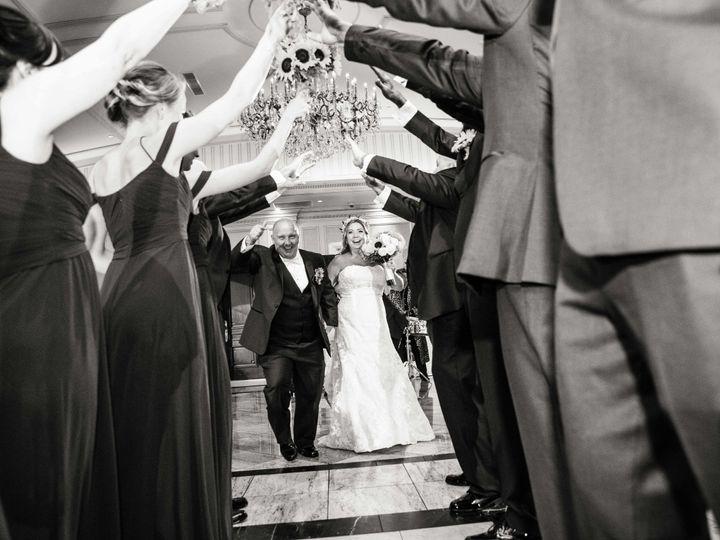 Tmx 1503944898153 M99a8630 Maywood, New Jersey wedding dj