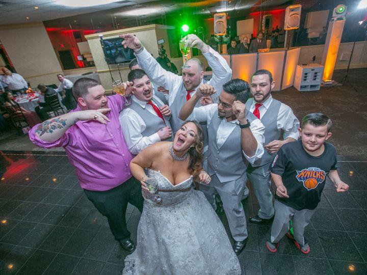 Tmx 1503945082610 3m3a1924 Maywood, New Jersey wedding dj