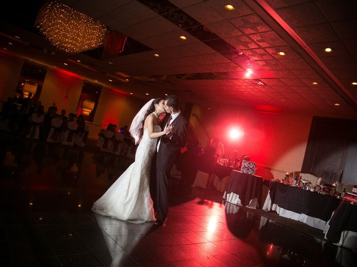 Tmx 1504799212827 3m3a5039 Hawthorne, NJ wedding dj