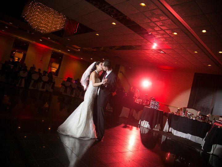 Tmx 1504799212827 3m3a5039 Maywood, New Jersey wedding dj