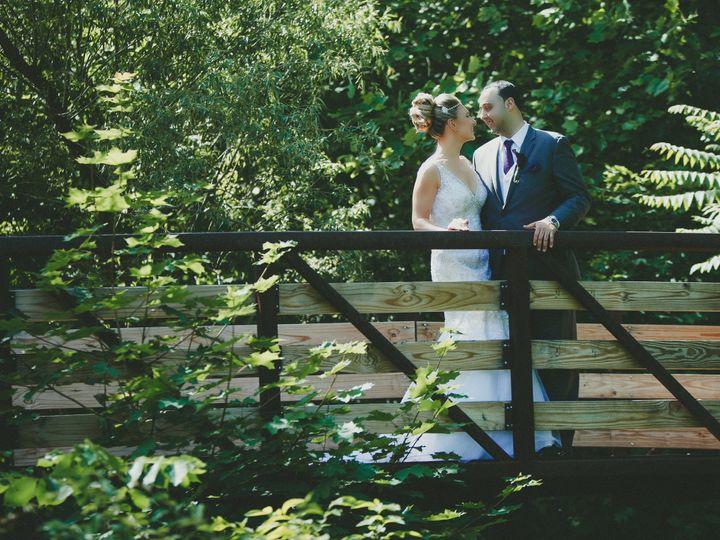 Tmx 1504799244674 Img0021 Edit Maywood, New Jersey wedding dj