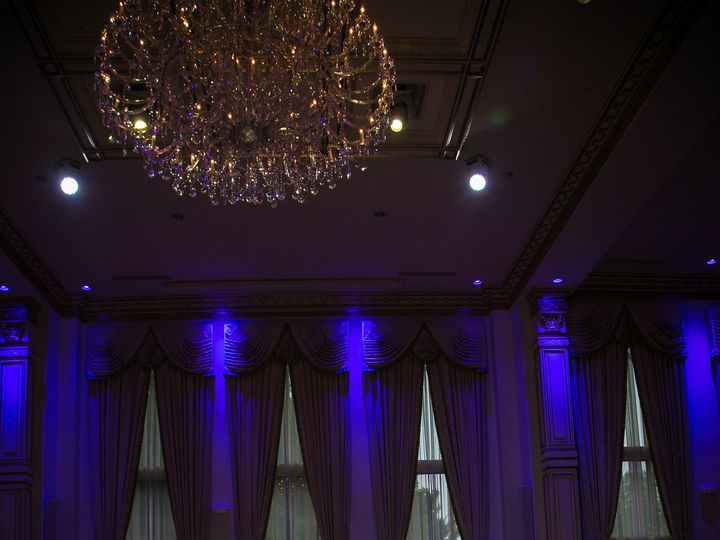 Tmx 1504799270870 3m3a3785 1 Maywood, New Jersey wedding dj