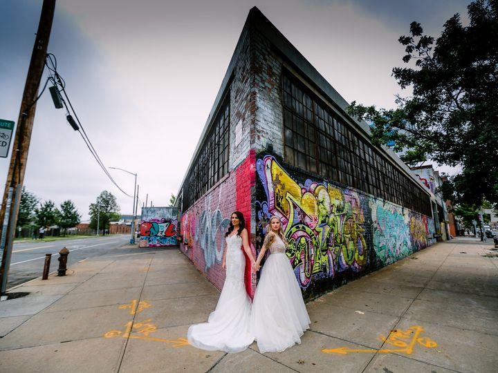 Tmx 3m3a0133 51 207814 158231700046338 Hawthorne, NJ wedding dj