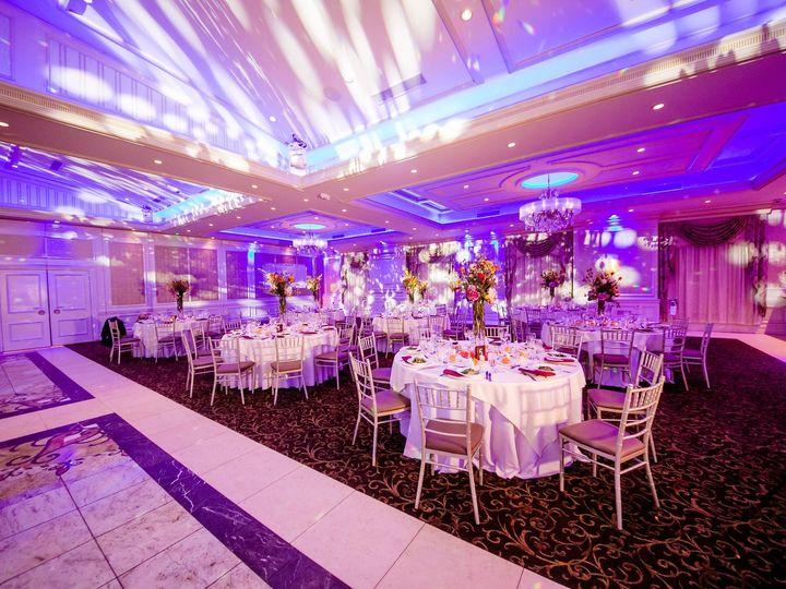 Tmx 3m3a0611 51 207814 158231700291786 Hawthorne, NJ wedding dj
