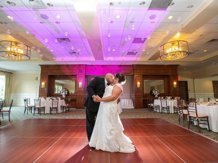 Tmx 3m3a0773 51 207814 158231700266788 Hawthorne, NJ wedding dj