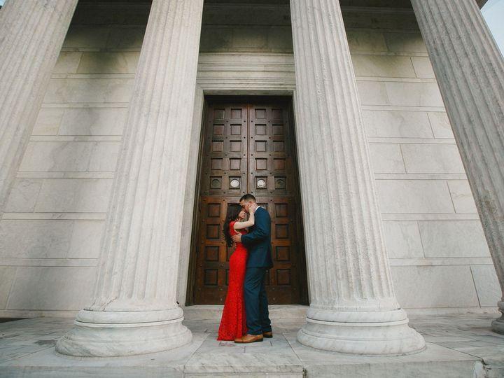 Tmx 3m3a0830 2 51 207814 158231700492708 Hawthorne, NJ wedding dj