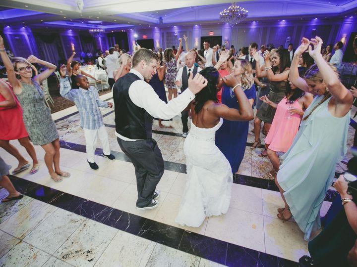 Tmx 3m3a1569 51 207814 158231700497380 Hawthorne, NJ wedding dj