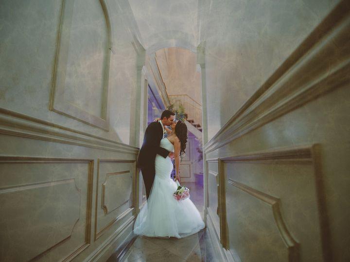 Tmx 3m3a1591copy 51 207814 158231700473084 Hawthorne, NJ wedding dj