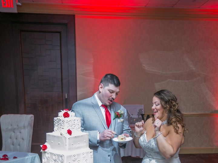 Tmx 3m3a1954 51 207814 158231700514337 Hawthorne, NJ wedding dj