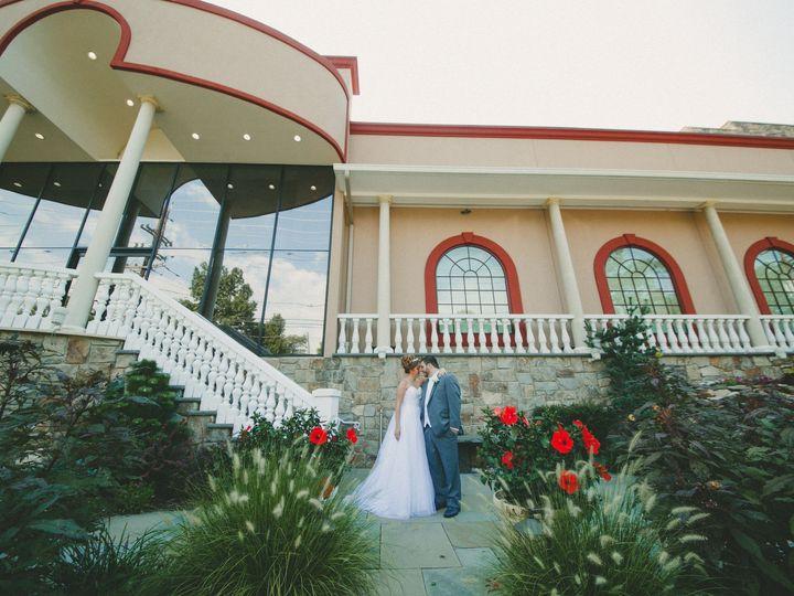 Tmx 3m3a28872 3 51 207814 158231700969175 Hawthorne, NJ wedding dj