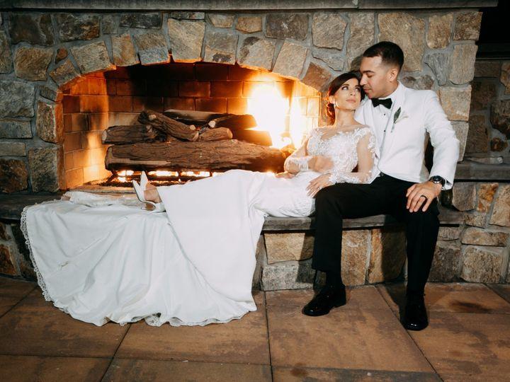 Tmx 3m3a7426 51 207814 158231700852688 Hawthorne, NJ wedding dj