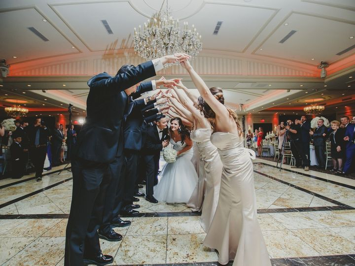 Tmx 3m3a7537 51 207814 158231700748026 Hawthorne, NJ wedding dj