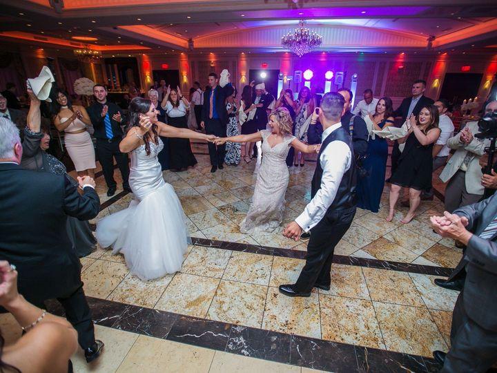 Tmx 3m3a7701 51 207814 158231700814554 Hawthorne, NJ wedding dj