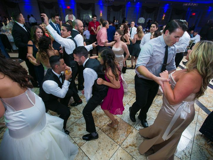 Tmx 3m3a7922 51 207814 158231700891872 Hawthorne, NJ wedding dj