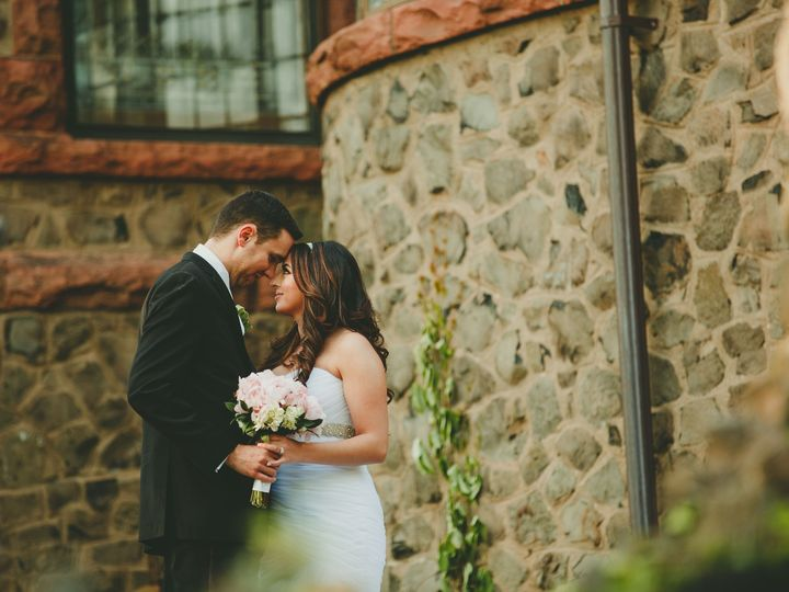 Tmx 8x3c3070 51 207814 158231701173364 Hawthorne, NJ wedding dj