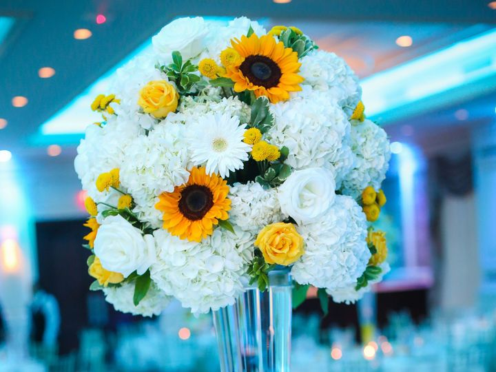 Tmx 8x3c8782 51 207814 158231701229135 Hawthorne, NJ wedding dj
