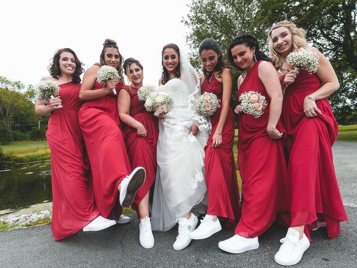 Tmx C50t9902 51 207814 158231701343812 Hawthorne, NJ wedding dj
