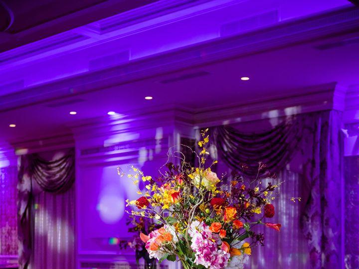 Tmx Da1 0561 51 207814 158231701785969 Hawthorne, NJ wedding dj
