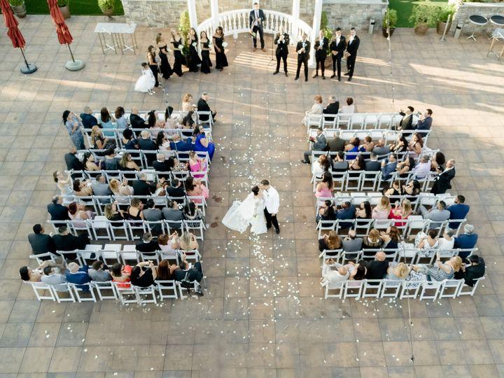 Tmx Dji 0032 Edit 51 207814 158231701478296 Hawthorne, NJ wedding dj