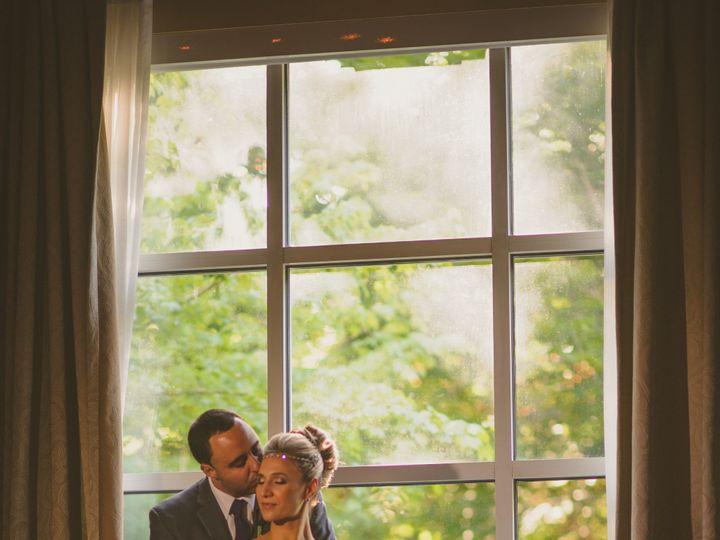Tmx Dsc 7752 51 207814 158231701676762 Hawthorne, NJ wedding dj