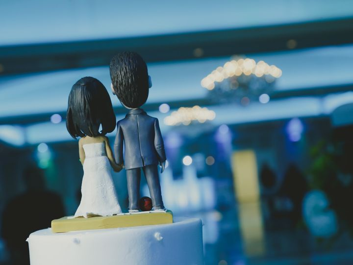 Tmx Ec8q9096 51 207814 158231701742002 Hawthorne, NJ wedding dj