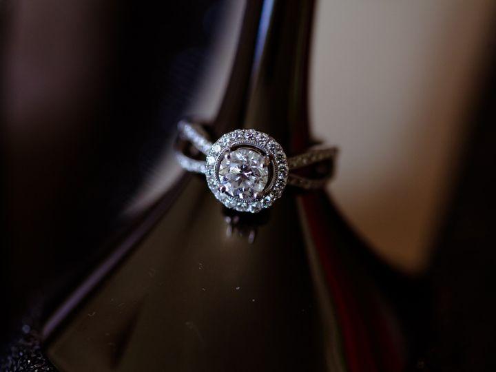 Tmx Img 0038 51 207814 158231701838609 Hawthorne, NJ wedding dj