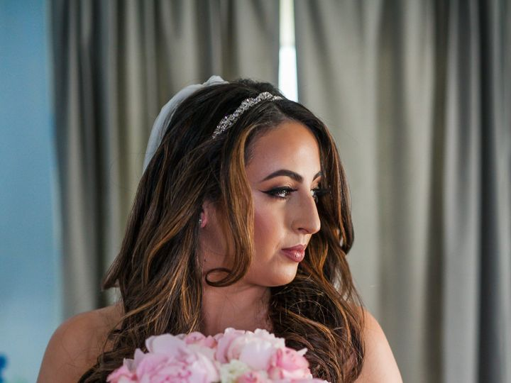 Tmx Img 0235 51 207814 158231701936990 Hawthorne, NJ wedding dj