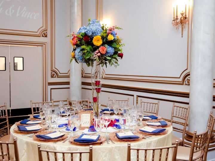 Tmx Img 0873 51 207814 158231702487387 Hawthorne, NJ wedding dj