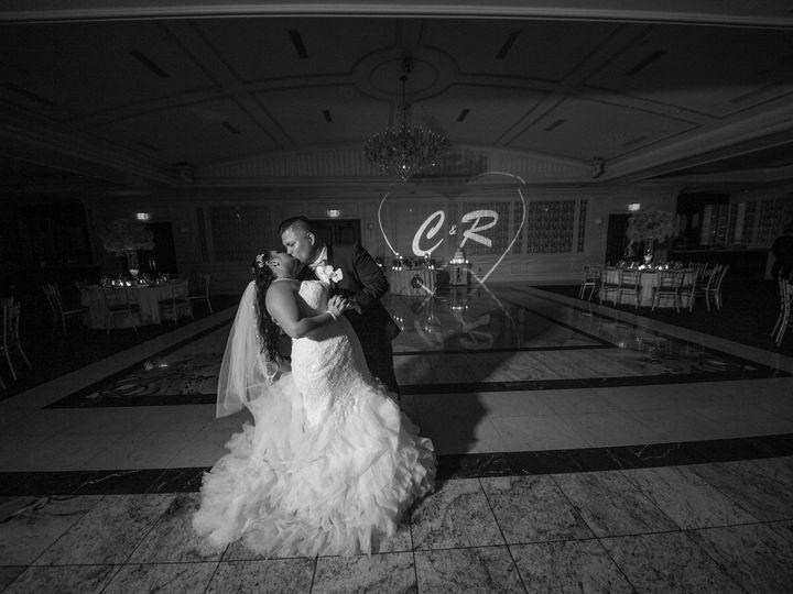 Tmx Img 0904 51 207814 158231702412590 Hawthorne, NJ wedding dj